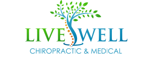 Chiropractic Chillicothe OH Live Well Chiropractic & Medical